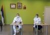 Bijeljina: U kovid bolnicama nema pogoršanja