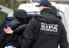 SIPA: Pretresi u Bijeljini i Foči, uhapšena tri lica