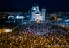 Stupio na snagu izmijenjeni Zakon o slobodi vjeroispovijesti u Crnoj Gori