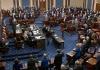 "Republikanci u Senatu nisu uspjeli da ""zakoče"" opoziv Trampa"