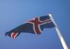 Island počeo da izdaje kovid pasoše