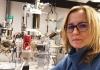 Slavica iz Bijeljine predaje na Univerzitetu Sorbona u Francuskoj: U nauci svi kreću sa istih pozicija