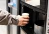 Hrvatska fiskalizovala kafe aparate