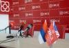 SNSD Bijeljina: Sutra o konstitutivnoj sjednici Skupštine grada