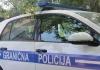 Stanje bezbjednosti na području djelovanja Terenske kancelarije Sjeveroistok Bijeljina - zadovoljavajuće