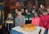 Škole na području Semberije i Majevice proslavile školsku slavu