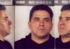 Uhapšen Naser Keljmendi