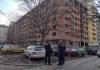 Tragičan kraj potrage: Pronađeno telo Jovana Veselinovića (18), tinejdžera iz Niša za kojim se tragalo od srede