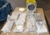 Rekordna zapljena kokaina u Evropi, njemački carinici pronašli 16 tona