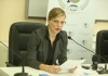 Epidemiolog Jela Aćimović: Osobe sa akutnim oboljenjima treba da sačekaju sa vakcinacijom