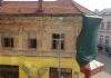 Ruglo u centru grada: Vlasnici i nadležni ne mogu da nađu zajednički jezik