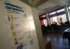 U sred epidemije korone, u Crnoj Gori zatvorena škola zbog šuge