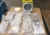 Njemački carinici pronašli više od 16 tona kokaina