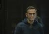 Osuđen na dvije i po godine: Navaljni premješten iz zatvora u Moskvi
