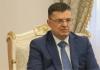 Tegeltija: Odgođen sastanak predstavnika Pfizera i bh. zvaničnika