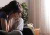 Pet razloga zbog kojih je dobro da se ponekad isplačemo