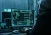 Kriminalac otkrio najčešče načine prevare na internetu