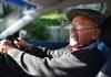 Djedica (88) vozio 191 km/h, pravdao se da žuri da primi vakcinu