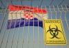 U Hrvatskoj i Sloveniji prvi slučajevi južnoafričkog soja virusa korona