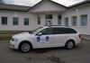 Majevičani iz Švajcarske donirali vozilo Domu zdravlja