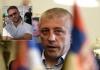 PRIVEDEN SLAVIŠA KOKEZA: Zbog navoda Ace Bosanca, informativni razgovor sa predsednikom FSS
