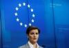 Brnabić: Kovid pasoši suprotni EU vrednostima