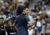 Stigao Federera - započeo 310. sedmicu kao ATP broj 1