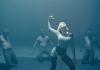 Hrišćani zgroženi kiparskom pjesmom, traže povlačenje sa Eurosonga VIDEO