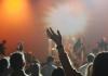 Preporuke Instituta: Gosti ne smiju pjevati i plesati