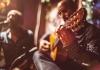 Pojašnjenje mjera za muziku uživo zadalo muke ugostiteljima: Dobro veče i laku noć, svirači