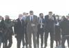 Vučić: Da ne živimo za to da opanjkavamo jedni druge