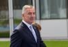 Ðukanović: Zatvoriti granice, zdravlje građana u ozbiljnoj opasnosti