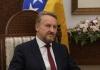 Izetbegović: Vučić nam je uzvratio