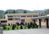 Najveća osnovna škola u Srpskoj prelazi na nastavu na daljinu