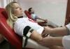 Pandemija smanjila odziv dobrovoljnih davalaca krvi: Svaka kap zlata vrijedna