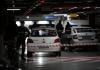 Crnogorski klanovi uvoze ubice iz Kolumbije i Afrike