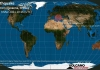 Razoran zemljotres pogodio Grčku