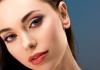 Šanel plasirao novi trend: Boja ajlajnera koju ćemo nositi na proleće