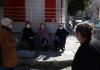 Nakon zemljotresa u Grčkoj: Panika nastala na ulicama, zatvorene škole u Elasoni