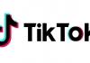MUP RS upozorava: Najavljeno masovno samoubistvo mladih na TikToku