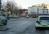 Napad u Švedskoj, izbodeno najmanje osam ljudi