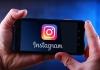 Instagrame, ako ti je život mio, ne sklanjaj ko je lajkovao objave