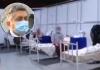 Direktor kovid bolnice u Areni: Događa se nešto strašno