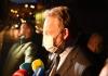 Izetbegović: EU i SAD nam pokušavaju pomoći da se napravi bolja atmosfera