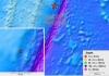 Treći jak zemljotres pogodio Novi Zeland, cunami prijeti i Havajima i Samoi