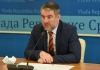 Građani sa dvojnim državajanstvom mogu da se vakcinušu u Srbiji