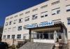 Trebinje: Odjeljenje za urologiju sa pedijatrijom ponovo u kovid režimu