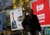 """Kampanja """"pojela"""" 5,5 miliona KM"""