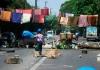 Mjanmar: Ženskim rubljem protiv policije