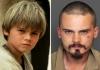 Bio je dečja filmska zvezda, a 32. rođendan dočekuje u psihijatrijskoj bolnici